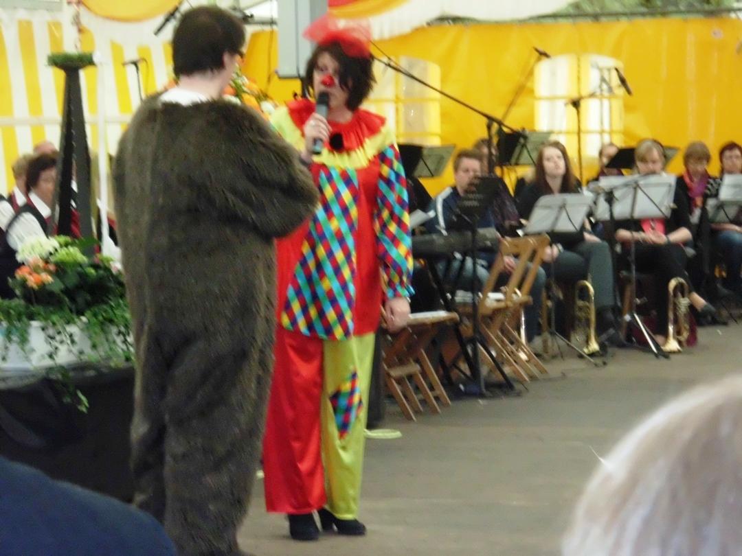 Clown_und_Br